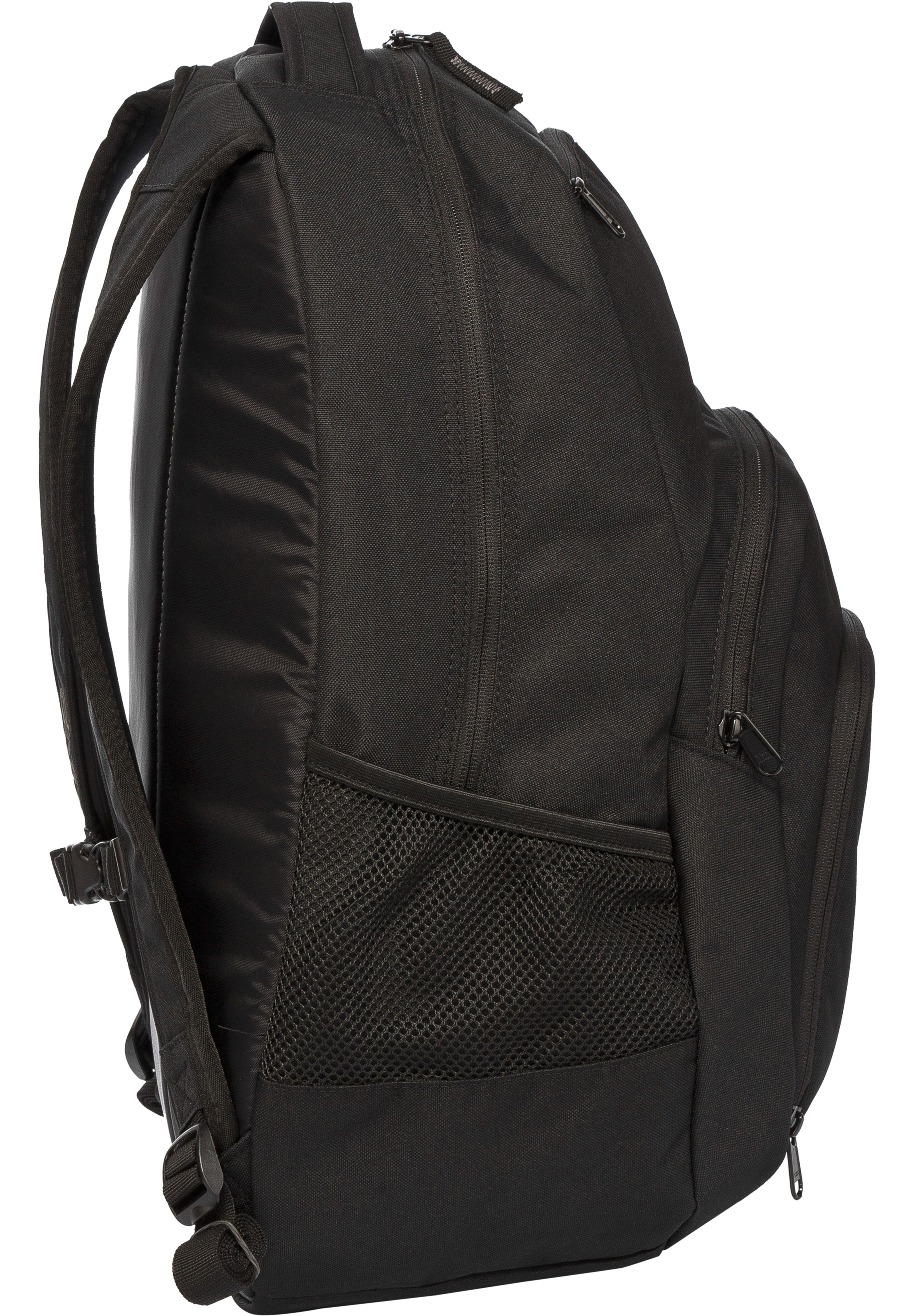 bca37a1a8bfe8 Dakine Campus 33L Backpack tabor Source · Dakine Campus 33L Backpack black  campz de